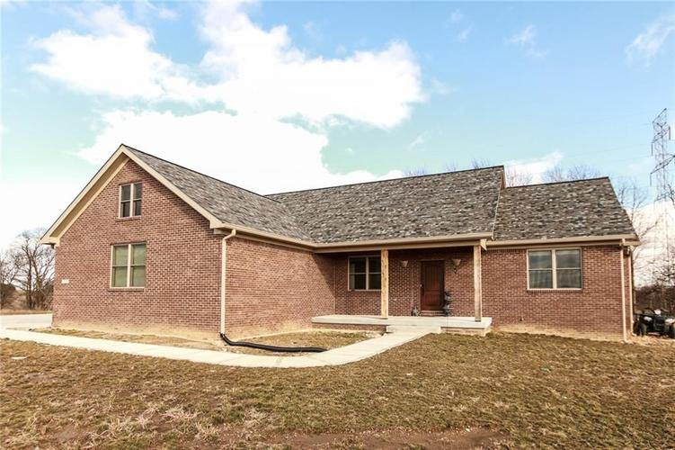 139  Campbell Road Greenwood, IN 46143 | MLS 21617558