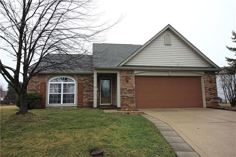 4442  Victory Circle Indianapolis, IN 46203 | MLS 21617670