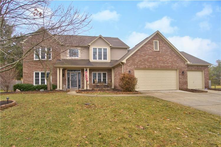 1326 E Beacon Way Carmel, IN 46032 | MLS 21617949 | photo 1