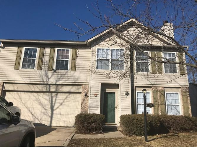 11140  DURA Drive Indianapolis, IN 46229 | MLS 21618005