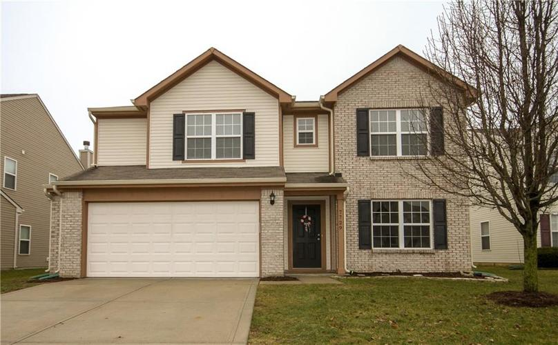7729  IRENE Court Camby, IN 46113   MLS 21618087