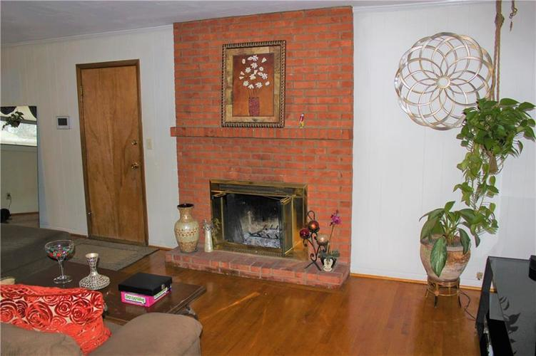 3308 W 61st Street Indianapolis, IN 46228 | MLS 21618670 | photo 5