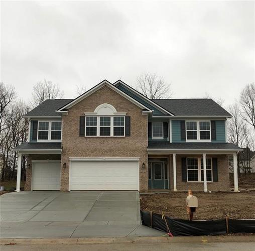 000 Confidential Ave.Indianapolis, IN 46236   MLS 21618844   photo 1