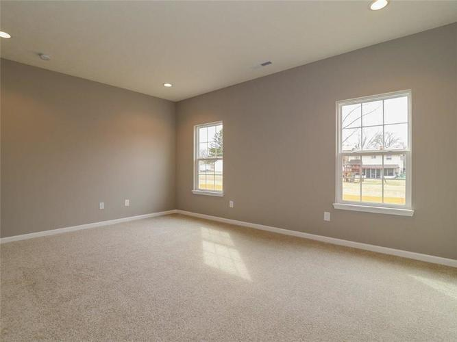 3348 S Cordell Road New Palestine, IN 46163 | MLS 21619187 | photo 19