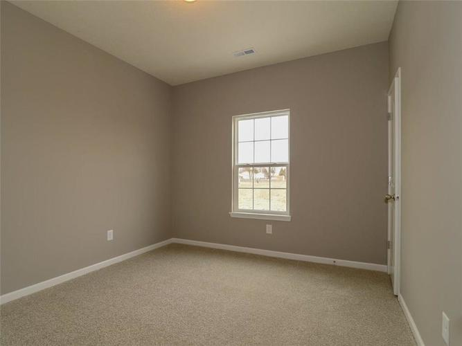 3348 S Cordell Road New Palestine, IN 46163 | MLS 21619187 | photo 24