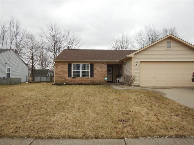 6151  SPIRE Place Indianapolis, IN 46237 | MLS 21619336