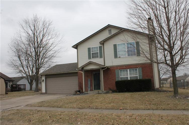 1512  Counselor Row Shelbyville, IN 46176   MLS 21619498