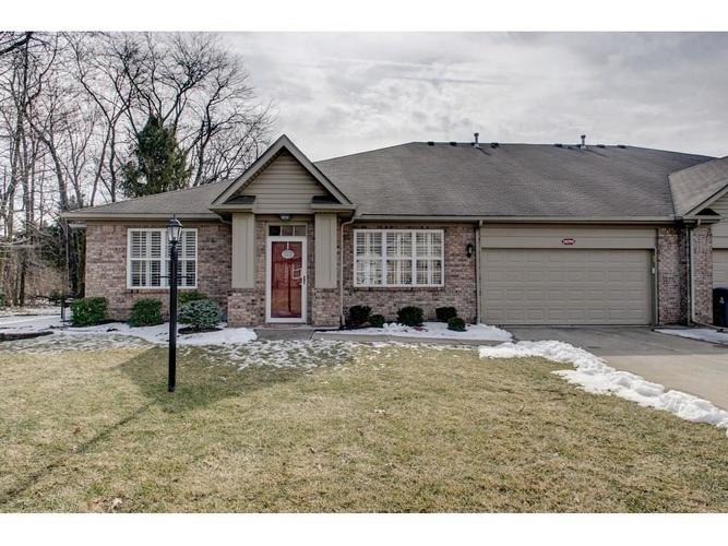 18394  Piers End Drive Noblesville, IN 46062 | MLS 21622379