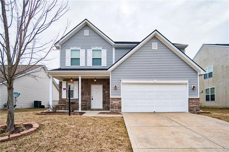 15254  DRY CREEK Road Noblesville, IN 46060 | MLS 21622443