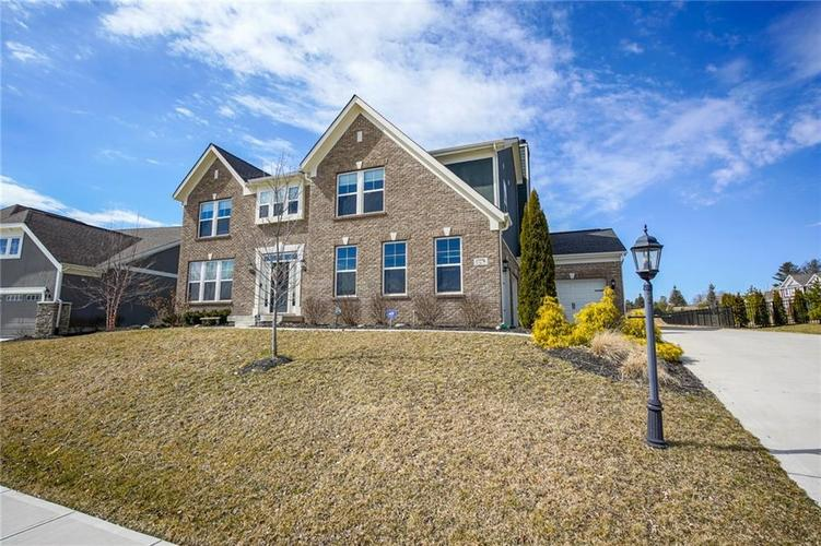 17279  Bluestone Drive Noblesville, IN 46062 | MLS 21622638