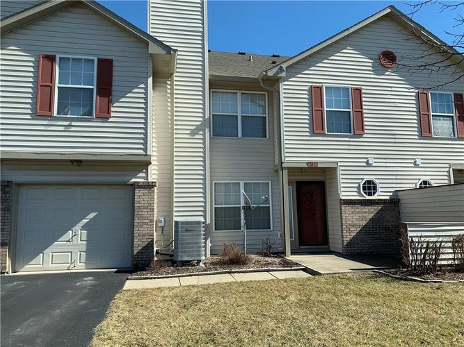6150  Wildcat Drive Indianapolis, IN 46203 | MLS 21622926