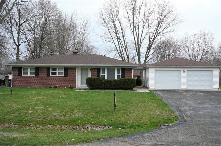 11952  Trolley Road Indianapolis, IN 46236 | MLS 21623605