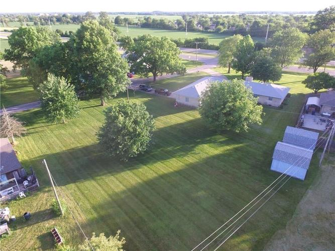 791 S US Highway 31 Whiteland, IN 46184 | MLS 21623740 | photo 1