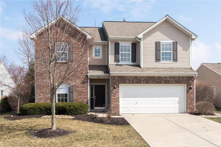5151  Sandwood Drive Indianapolis, IN 46235 | MLS 21623807