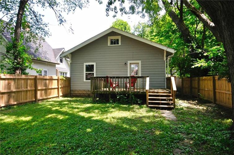 4214 Guilford Avenue Indianapolis, IN 46205   MLS 21623871   photo 26