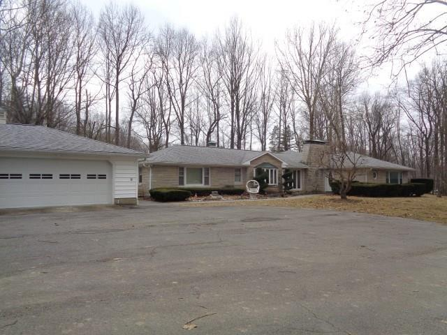 4957 W State Road 340  Brazil, IN 47834 | MLS 21623995