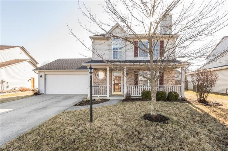 17802  WHITE WILLOW Drive Westfield, IN 46074   MLS 21624113