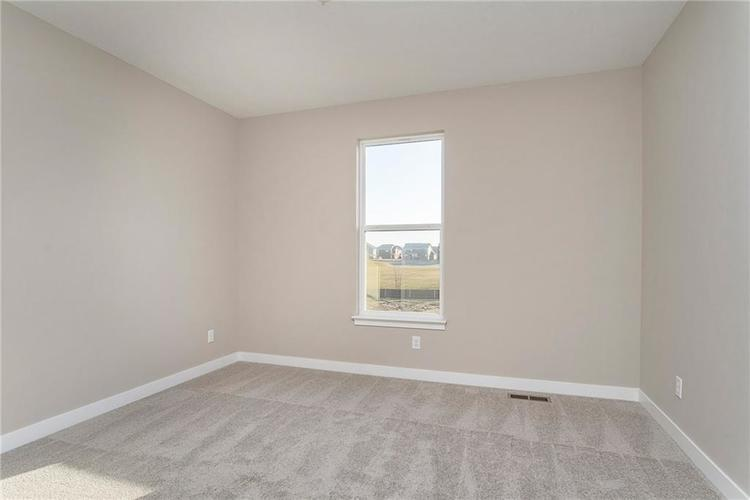 7460 Golden Oak Brownsburg, IN 46112 | MLS 21625553 | photo 17