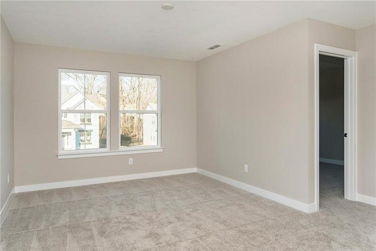 7460 Golden Oak Brownsburg, IN 46112 | MLS 21625553 | photo 20