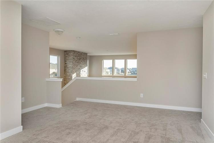 7460 Golden Oak Brownsburg, IN 46112 | MLS 21625553 | photo 21