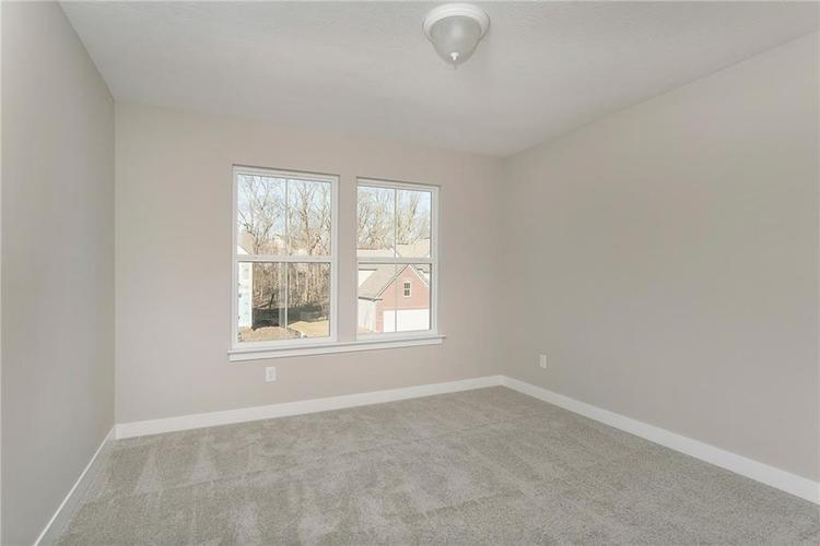 7460 Golden Oak Brownsburg, IN 46112 | MLS 21625553 | photo 26