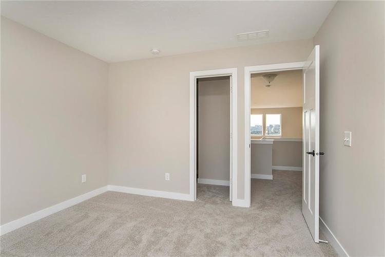 7460 Golden Oak Brownsburg, IN 46112 | MLS 21625553 | photo 27