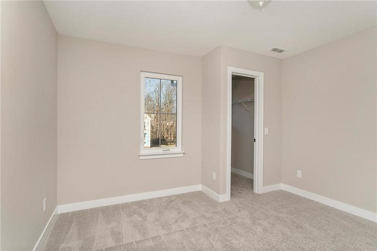 7460 Golden Oak Brownsburg, IN 46112 | MLS 21625553 | photo 28