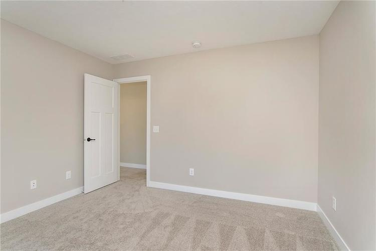 7460 Golden Oak Brownsburg, IN 46112 | MLS 21625553 | photo 29