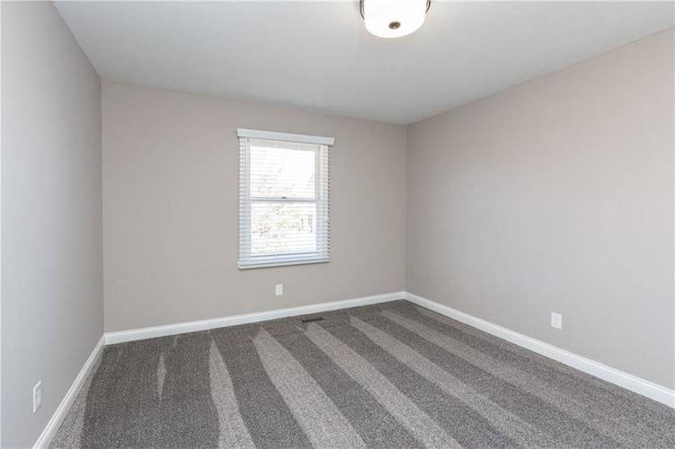 12456 Stone Drive Indianapolis, IN 46236 | MLS 21625594 | photo 26