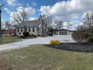 5022 W Rockville Road Indianapolis, IN 46224   MLS 21625723   photo 3