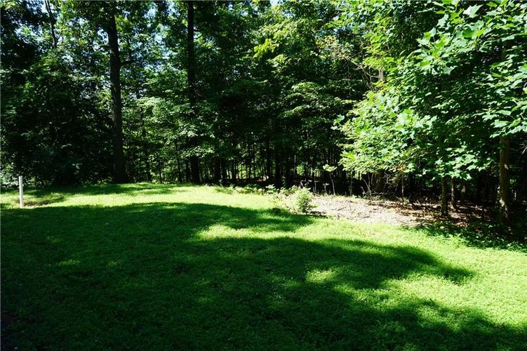 0 Southampton Drive Martinsville, IN 46151 | MLS 21625776 | photo 4
