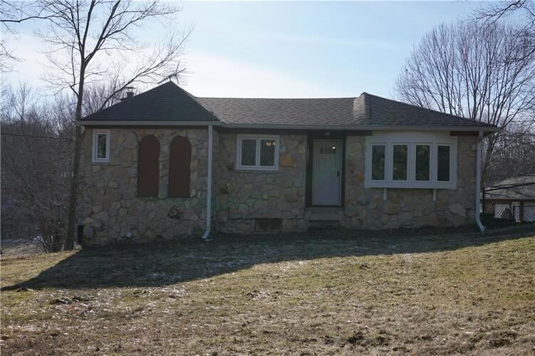 5580 State Road 39 Martinsville, IN 46151 | MLS 21625936 | photo 1