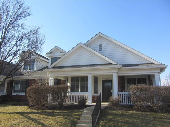 4620  Statesmen Drive Indianapolis, IN 46250   MLS 21626093