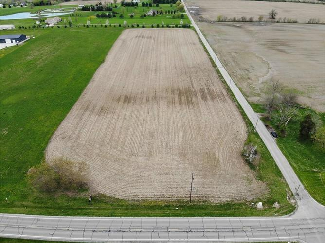0 State Road 135 Bargersville IN 46106 | MLS 21626097 | photo 1