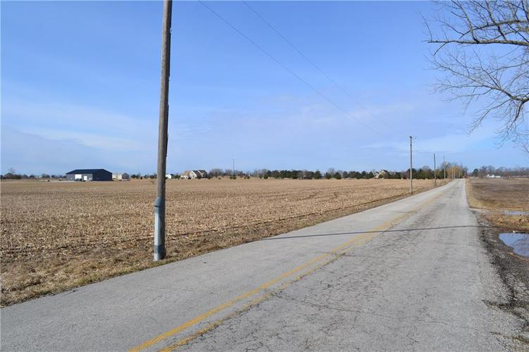 0 State Road 135 Bargersville IN 46106 | MLS 21626097 | photo 10