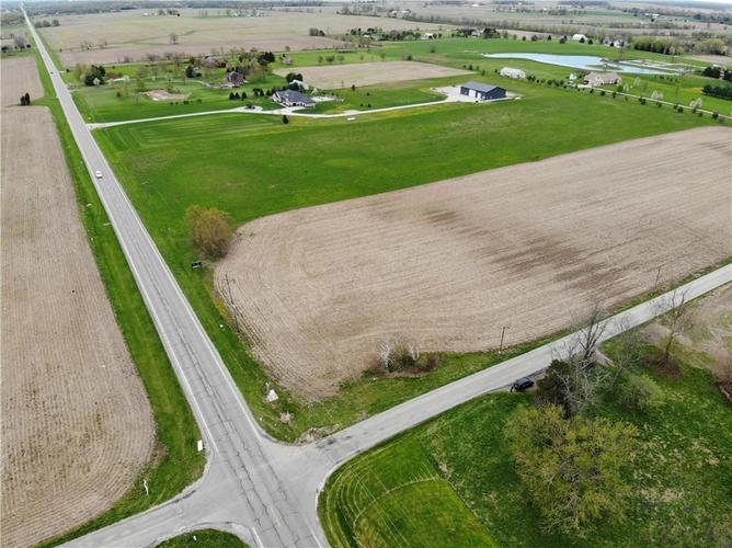 0 State Road 135 Bargersville IN 46106 | MLS 21626097 | photo 4