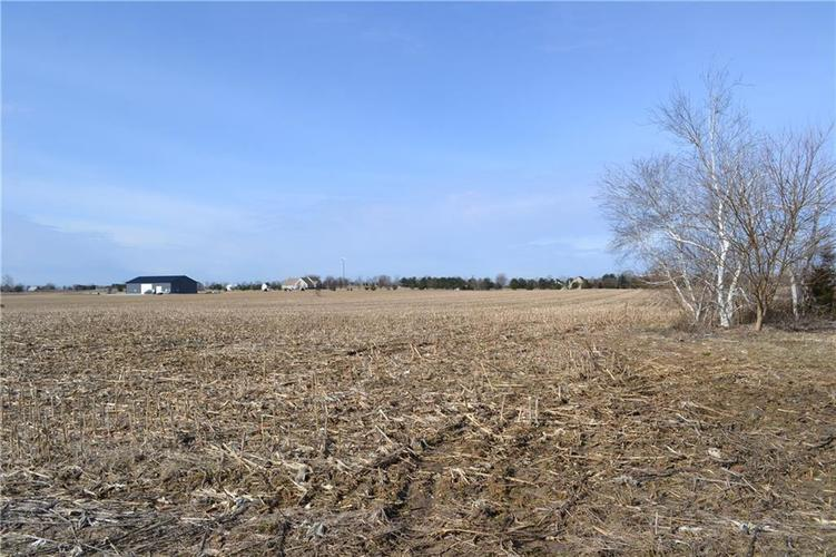 0 State Road 135 Bargersville IN 46106 | MLS 21626097 | photo 6