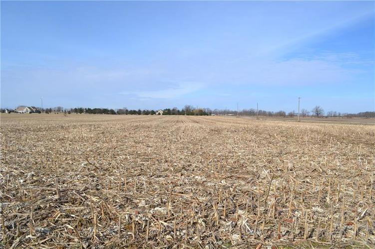 0 State Road 135 Bargersville IN 46106 | MLS 21626097 | photo 7