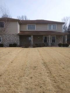 1940  Donna Drive Anderson, IN 46017 | MLS 21626404