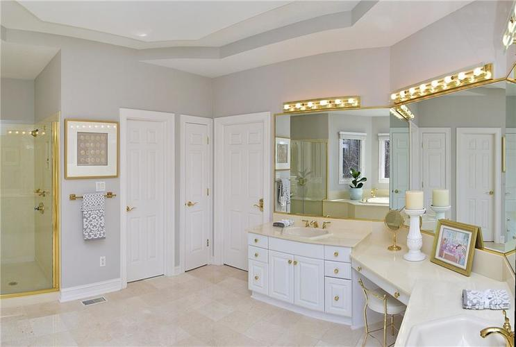 7614 William Penn Place Indianapolis, IN 46256 | MLS 21626544 | photo 23