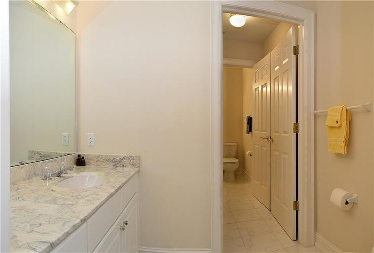 7614 William Penn Place Indianapolis, IN 46256 | MLS 21626544 | photo 33
