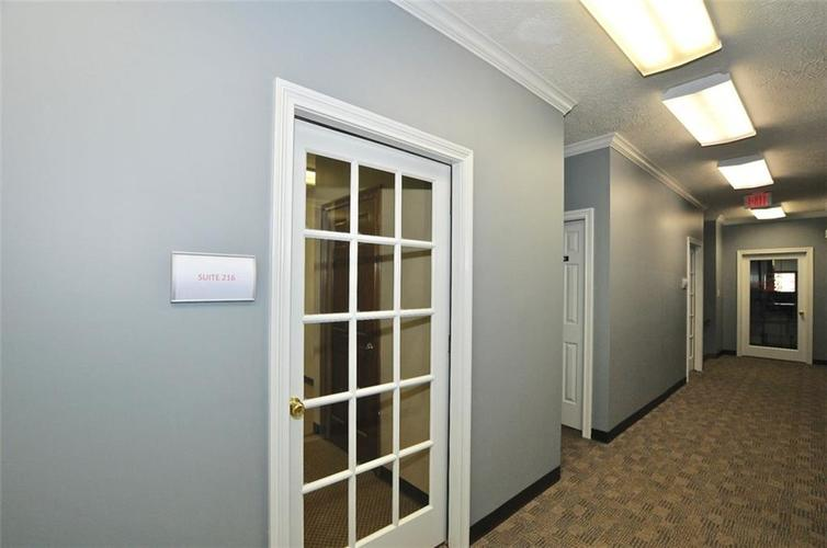 3125 Dandy Trail Indianapolis IN 46214 | MLS 21626845 | photo 11