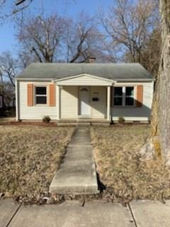 1296  Morton St  Noblesville, IN 46060 | MLS 21627125