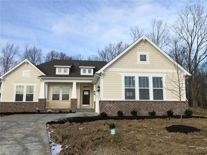 13747 Soundview Place Carmel, IN 46032 | MLS 21627140 | photo 1