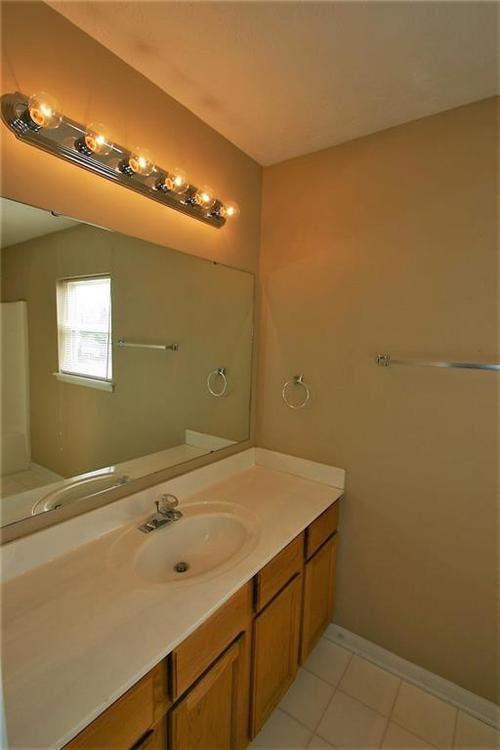 8301 Crystal Pointe Lane Indianapolis, in 46236 | MLS 21627274 | photo 23