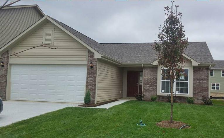 2430  Cedarmill Drive Franklin, IN 46131 | MLS 21627404
