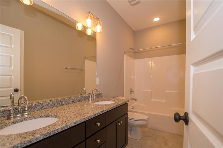 14298 Millner Drive Carmel, IN 46032 | MLS 21627970 | photo 14