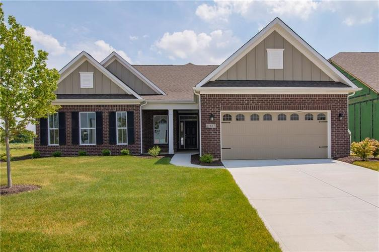 11667 Flynn Place Noblesville, IN 46060 | MLS 21628076 | photo 1