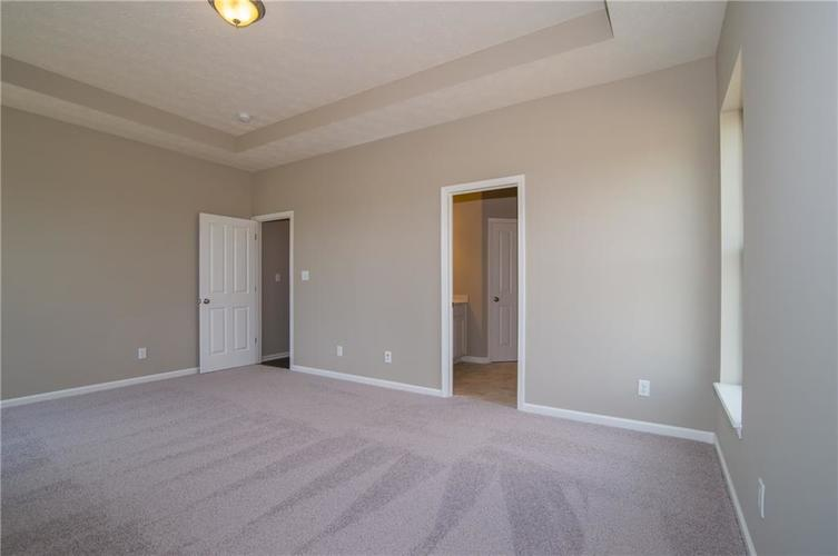 11667 Flynn Place Noblesville, IN 46060 | MLS 21628076 | photo 21