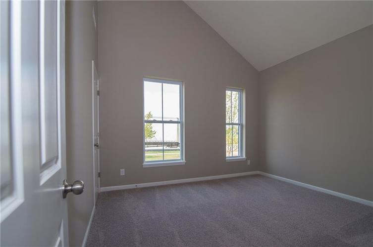 11667 Flynn Place Noblesville, IN 46060 | MLS 21628076 | photo 25